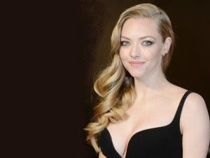 Amanda Seyfried Wealth Annual Income, Monthly Income, Weekly Income, and Daily Income - http://www.celebfinancialwealth.com/amanda-seyfried-wealth-annual-income-monthly-income-weekly-income-and-daily-income/