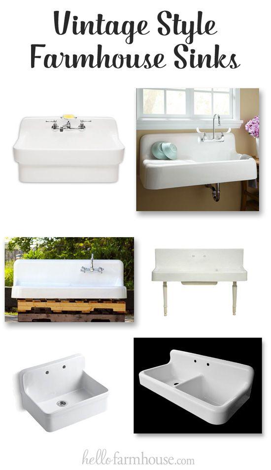 Generous Bath Tub Paint Thin Bathtub Refinishers Shaped Bath Refinishing Service Paint Tub Young Paint For Tubs Soft Painting A Tub