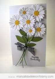 Image result for bellos dibujos de flores pintados por niños