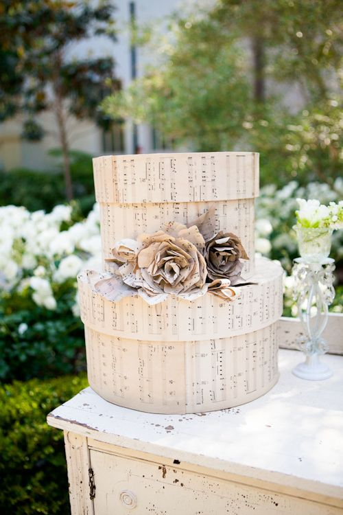 36 best musical themed wedding ideas images on pinterest music love the decor ideas at this creative music themed wedding photos by callaway gable junglespirit Image collections
