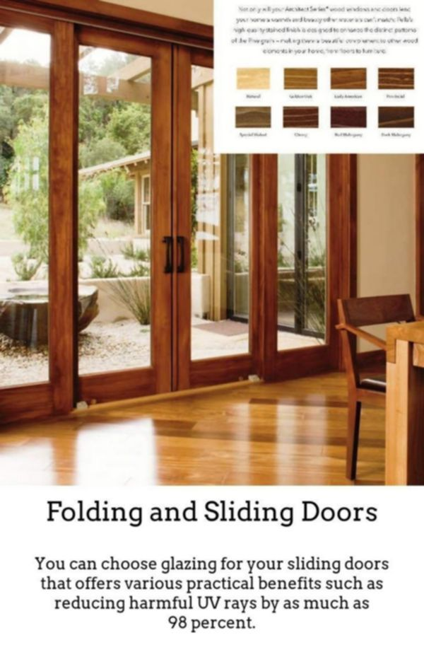 Sliding Doors Produce Fashionable Light Spaces By Having Thermally Insulated Sliding And Foldable Doorways Just French Doors Patio French Doors Patio Doors
