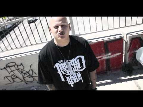 """DO U"" Music Video {Krazy Race Ft. Sick Jacken & Gutterfame} - YouTube"