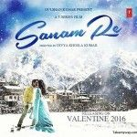 The Bollywood much awaited movie Sanam Re official trailer has been out today. Sanam Re is an Hindi romantic drama film, starring Pulkit Samrat, Yami Gautam, Urvashi Rautela & Rishi Kapoor in lead roles. Also see- Urvashi Rautela Bikini Pics ||...