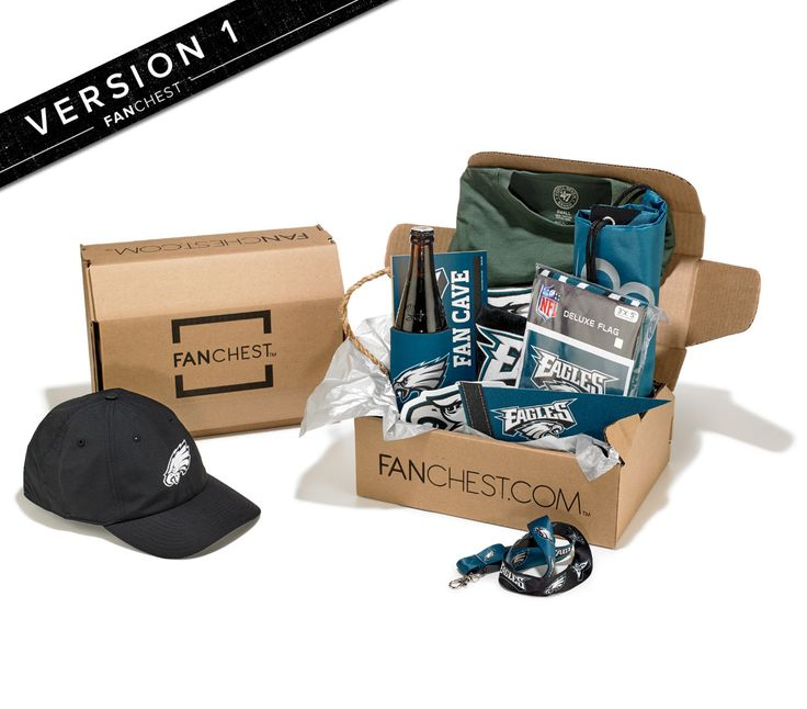 Philadelphia Eagles Gifts   Eagles Gear   Perfect Gift for Eagles Fans • FANCHEST
