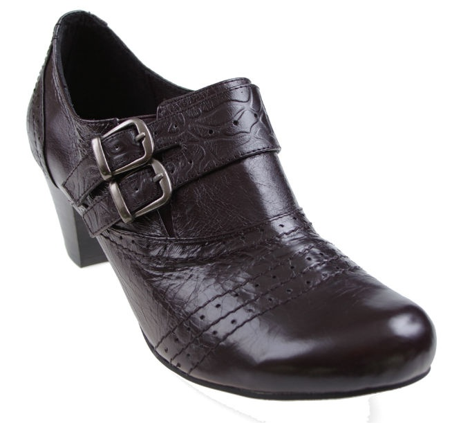 Miss M Choire Black now in store