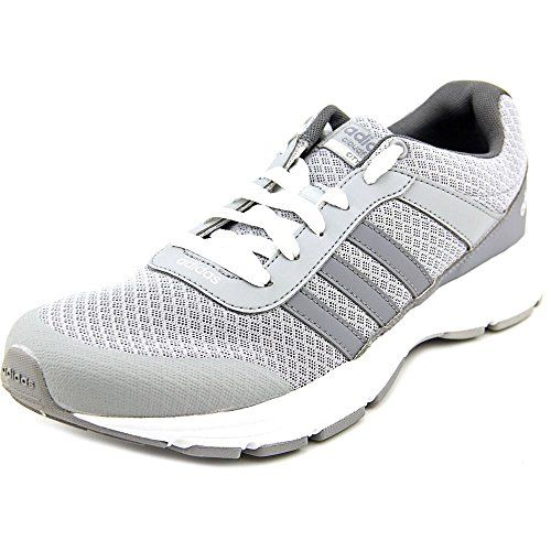 adidas Neo Advantage Clean VS Women Shoe Running White US