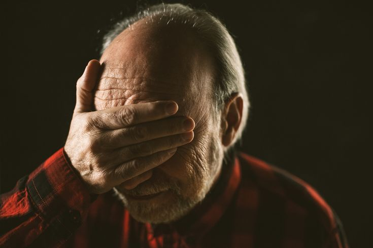 Chronic Pain – A Disease of It's Own |