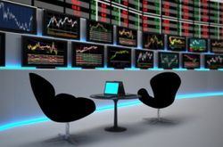 do you believe automated forex trading forex robot software nowaday ... Click this link to learn more about buying and selling Fx