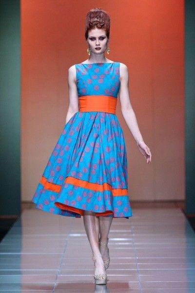 Bongiwe Walaza ~Latest African Fashion, African Prints, African fashion styles, African clothing, Nigerian style, Ghanaian fashion, African women dresses, African Bags, African shoes, Nigerian fashion, Ankara, Kitenge, Aso okè, Kenté, brocade. ~DK