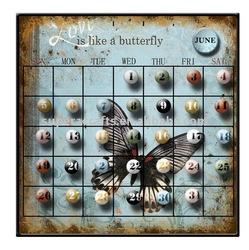 Magnetic Schedule Board - Buy Magnetic Schedule Board,Metal Perpetual Calendar,Magnetic Hang Board Product on Alibaba.com