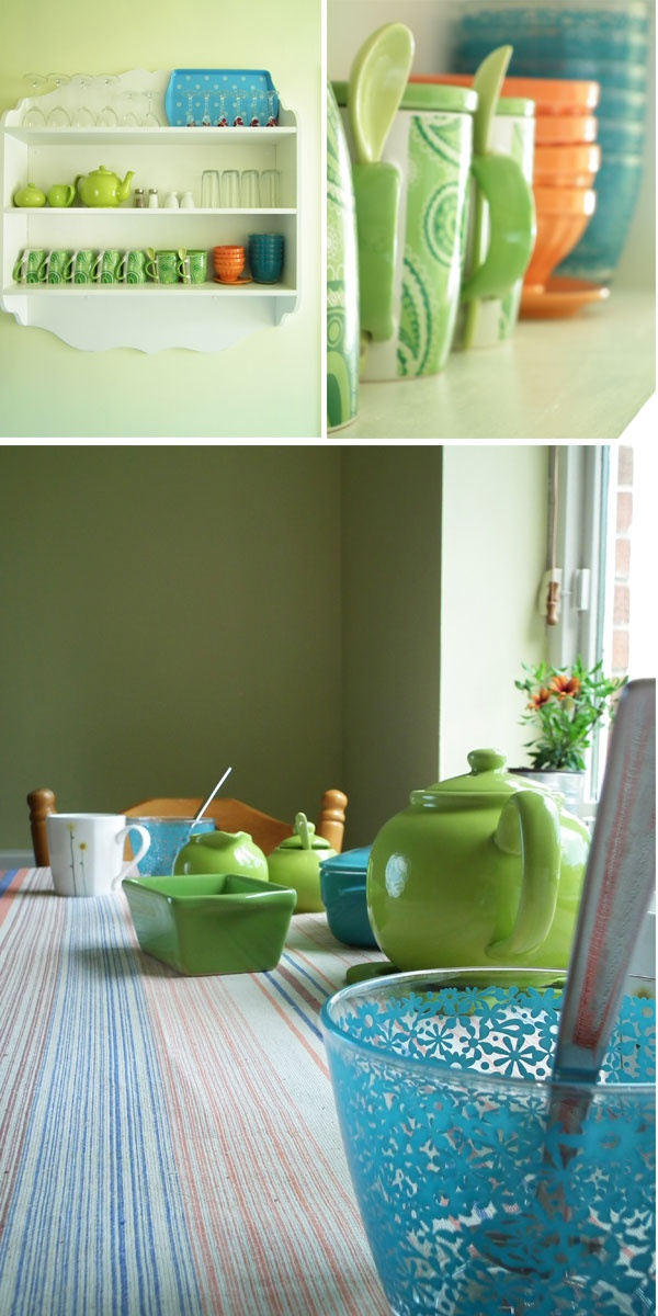 1000 ideas about lime green kitchen on pinterest lime green decor green kitchen and taupe. Black Bedroom Furniture Sets. Home Design Ideas