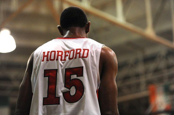 NBA Trade Rumors: Al Horford Considering Lakers - http://www.morningnewsusa.com/nba-trade-rumors-al-horford-considering-lakers-2355480.html