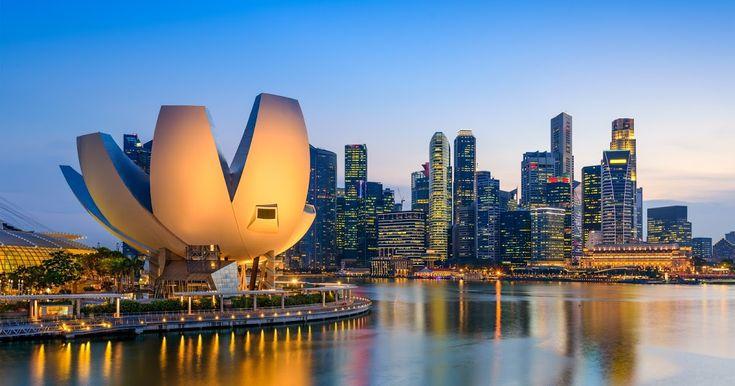 Mike Dilnot #traveldiary: Singapore to Bangkok: Overland https://uncharted.io/@mikedilnot/singapore-to-bangkok-overland--KuVIpZOrZ7qOGxYCWpq?utm_content=buffere0866&utm_medium=social&utm_source=pinterest.com&utm_campaign=buffer