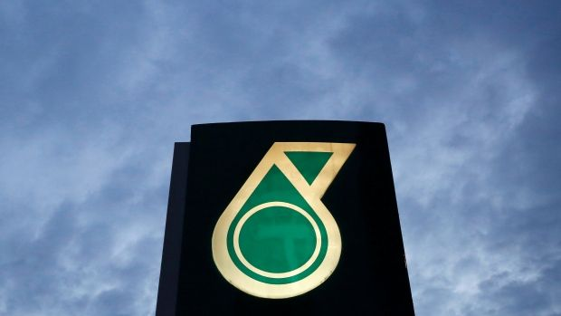 Petronas Sets Aside RM10b For Enhanced Oil Recovery Projects In Sarawak