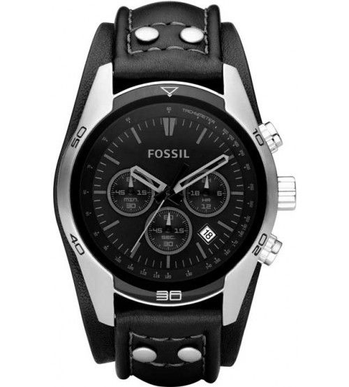 #Fossil watch Collection..... Take a look at this.......