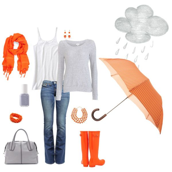 Rainy Day Fun, created by katiejeanne.polyvore.com