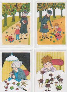 Sárinka-world-of-a-tükör-Autizmus: A történet sorrend
