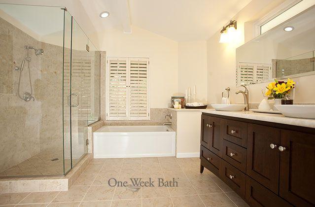 fixing leaky faucet bathtub