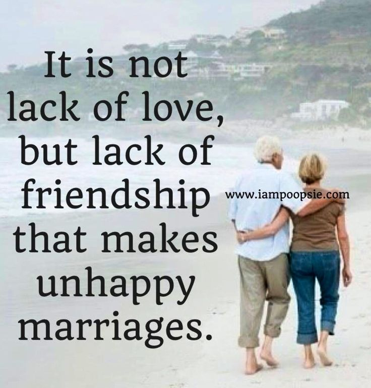 Quotes Of Marriage Life: 25+ Best Best Marriage Quotes On Pinterest
