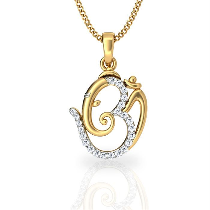 Buy Enchanting Diamond Om Pendant, Enchanting Diamond Om Pendant price in India, Enchanting Diamond Om Pendant price,Enchanting Diamond Om Pendant, price of Enchanting Diamond Om Pendant, Enchanting Diamond Om Pendant, Enchanting Diamond Om Pendant Review