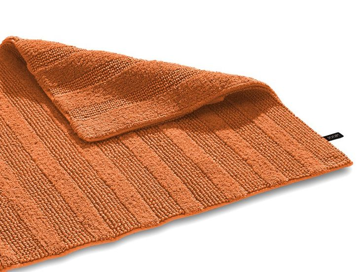 Dywanik Joop Cotton Stripes Copper