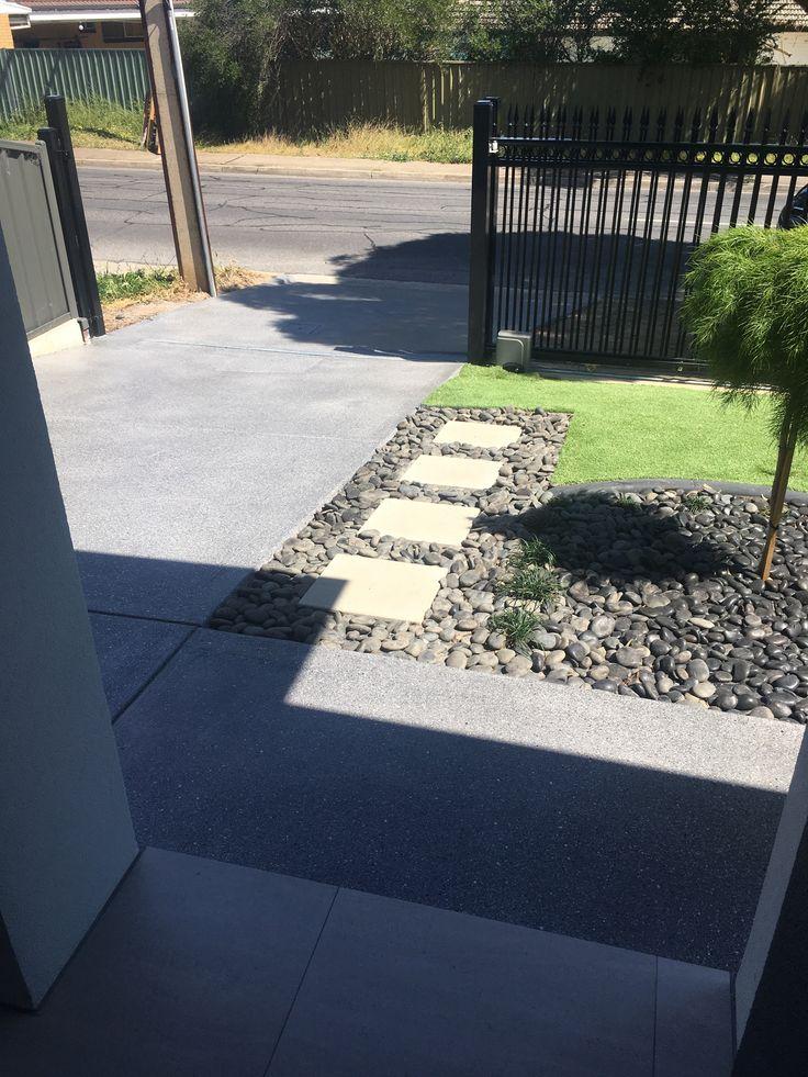 Mount Coolum Epoxy Floors. We can install epoxy coatings