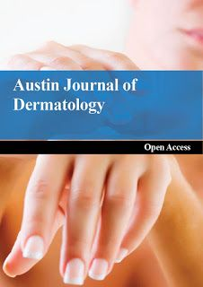 Austin Publishing Group: Austin Journal of Dermatology
