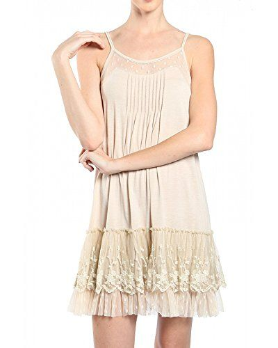 New RYU Cream Lace Dress Extender online. Find the perfect Chady Dresses from top store. Sku iafc98658ufhj86290