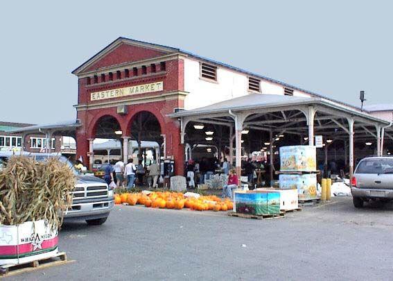 detroits historic eastern market - 567×405