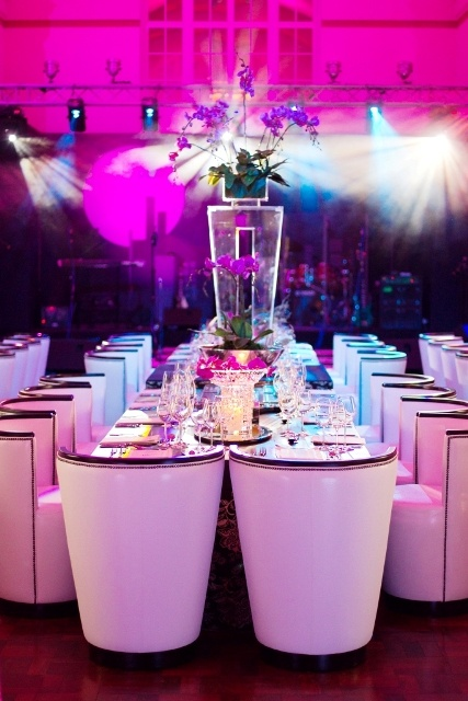 Allow Origin Event Planning To Plan An Amazing Event With Amazing