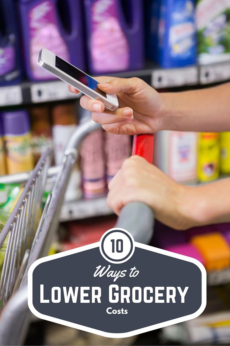 how to get free groceries at walmart