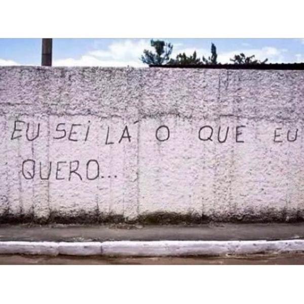 <b>Deixe os muros falarem por você.</b>