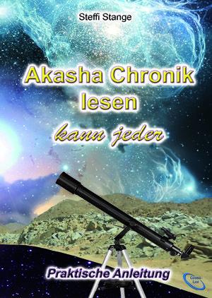 Workshop zum Buch Akasha Chronik lesen - kann jeder Praktische Anleitung   Das Buch ist ab Oktober 2017 im Buchhandel und beim Kopp-Verlag erhältlich.
