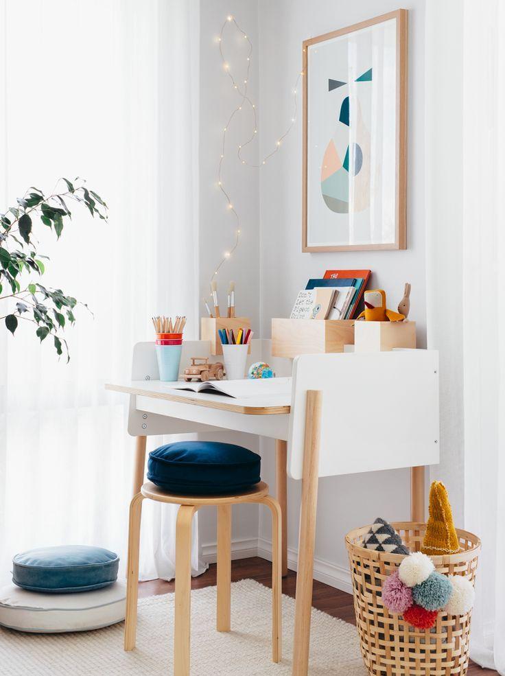 924 besten wohnen kinderzimmer bilder auf pinterest. Black Bedroom Furniture Sets. Home Design Ideas