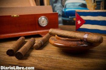 Informando24Horas.com: Cigarros cubanos para todo el mundo: el deshielo e...