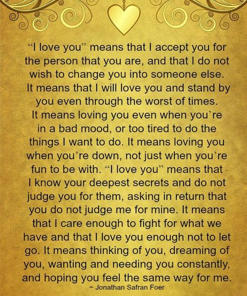 Love Quotes About Life: 765 Best Inspirational And Love Quotes Images On Pinterest