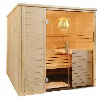 Sauna ALASKA vizitati www.sauna-brasov.ro tel.0744-507113