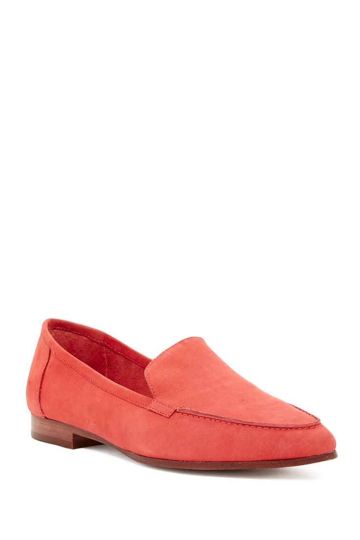 Obsessed with these cherry kate spade new york Carmia Loafers