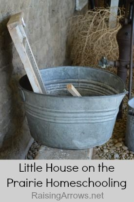60 best Pioneer it images on Pinterest Little houses Mormon