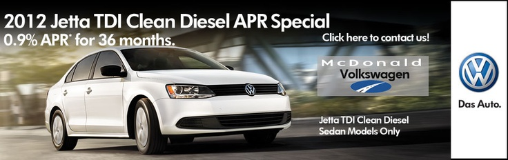 memorial day lease specials
