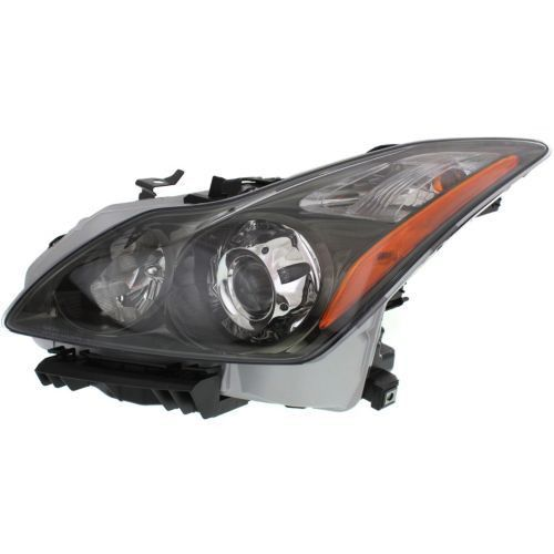 2011-2013 Infiniti G37/ Q60 2014 Head Light LH, Assembly, Hid, With Hid Kit. Please note: this 2011-2013 Infiniti G37/ Q60 2014 Head Light LH, Assembly, Hid, With Hid Kit is styled for a Infiniti G37.  Order your 2011-2013 Infiniti G37/ Q60 2014 Head Light LH, Assembly, Hid, With Hid Kit from Classic 2 Current Fabrication.Infiniti G37 Headlight2011-2013 Infiniti G37/ Q60 2014 Head Lamp LH, Assembly, Hid, With Hid Kit, Convertible/CoupeHeadlightYears: 2011, 2012, 2013Infiniti G37THIS IT..