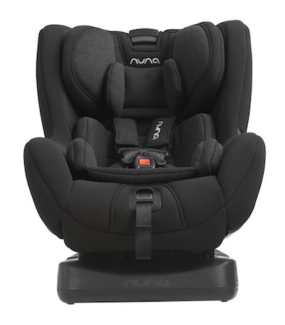 Nuna Rava Convertible Car Seat| Car Seats for That are Safe for Babies & Kids