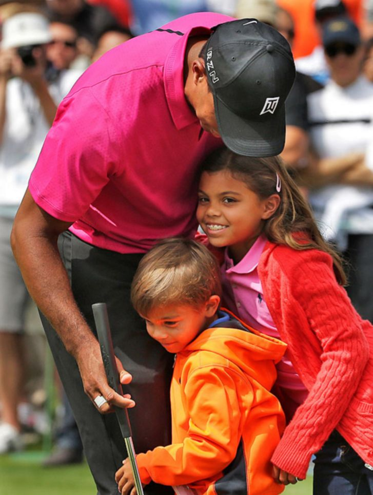 What Happened to Tiger Woods - 2016 News & Updates  #tigerwoods http://gazettereview.com/2016/04/what-happened-to-tiger-woods-2016/