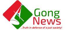 www.gongnews.net...Nigeria's authoritative online newspaper