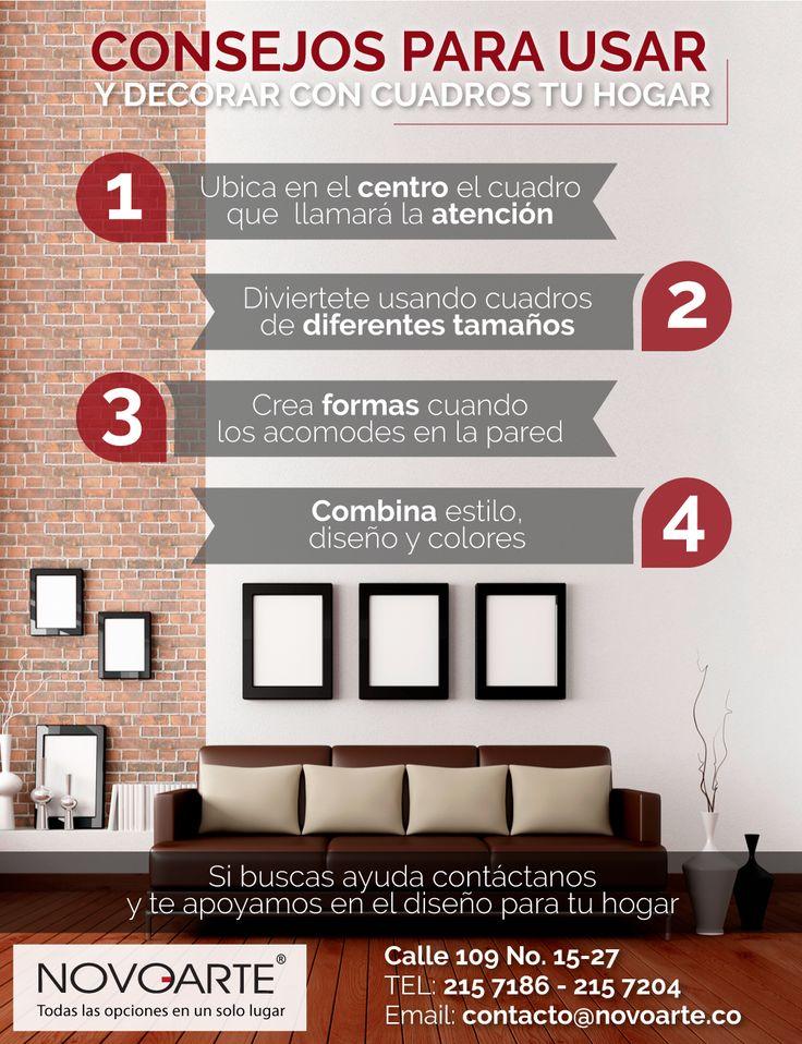 Encuentra nuestro showroom en la Calle 109 No. 15-27. Bogotá – Colombia ¡Te esperamos! #DiseñodeMuebles #DecoracióndeInteriores #Diseño #Mueble