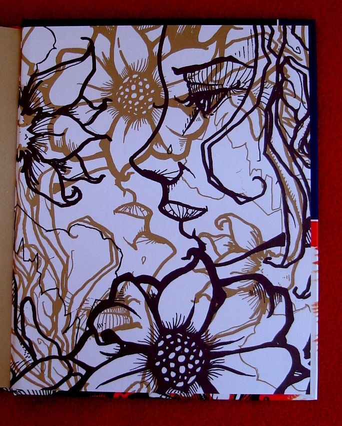 art by my favourite singer from Incubus... Brandon Boyd Google Image Result for http://www.deviantart.com/download/123767286/the_art_of_brandon_boyd_by_AsHappyAsIGet.jpg
