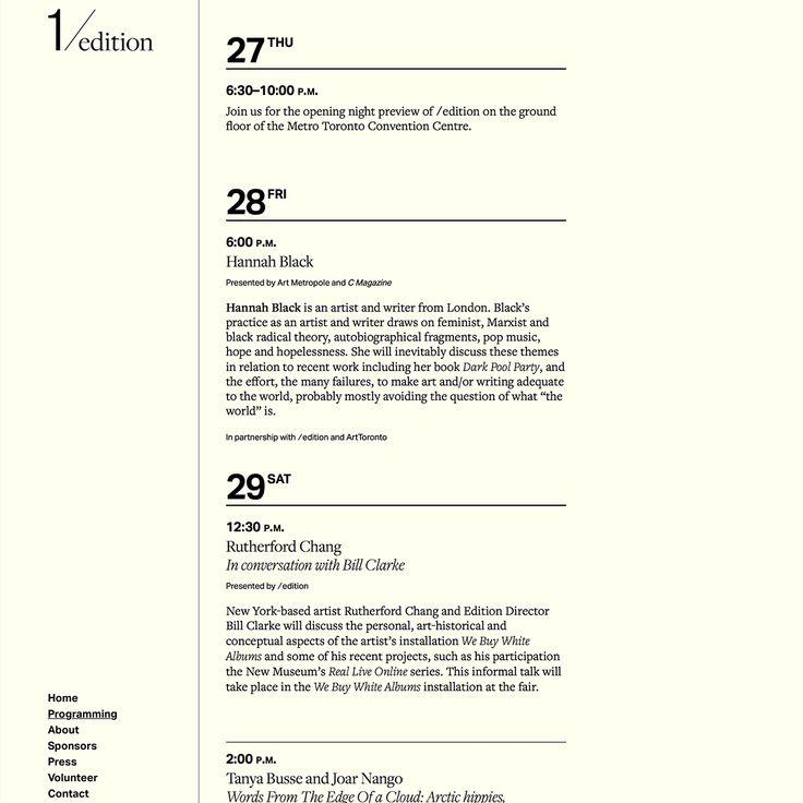 All Categories - clipinstalzone