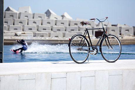 Erenpreiss Tom - https://www.volavelo.com/comprar-bicicleta-paseo/erenpreiss/tom.html