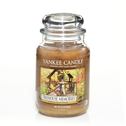 27 Best Images About Favorite Smells On Pinterest Jars