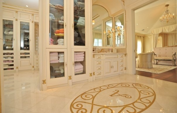 35 best images about my heavenly master bedroom on - Domus decor dubai ...